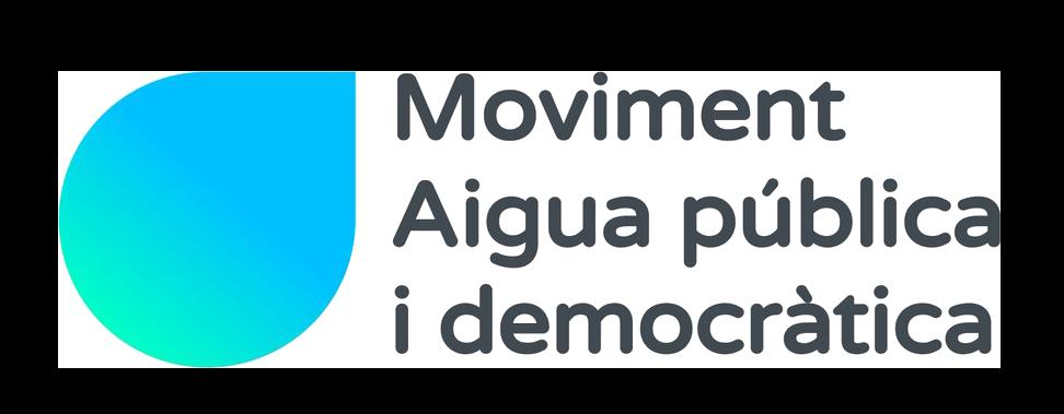 Moviment per l'Aigua Pública i Democràtica MAPID
