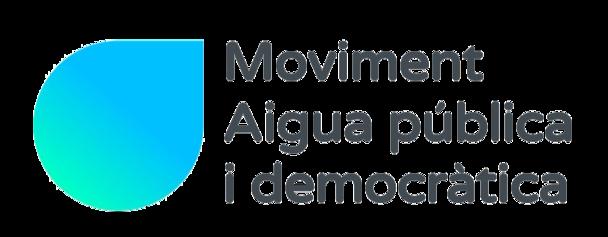 MAPID_logo