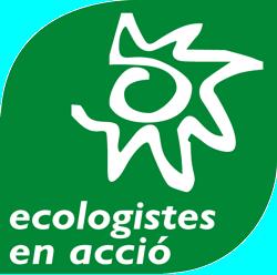 Ecologistes en Acció de Catalunya