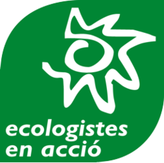 logo_catala_250px.png