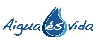 Organització Aigua és vida