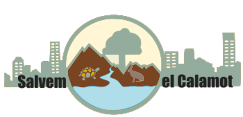 Logo Calamot.png