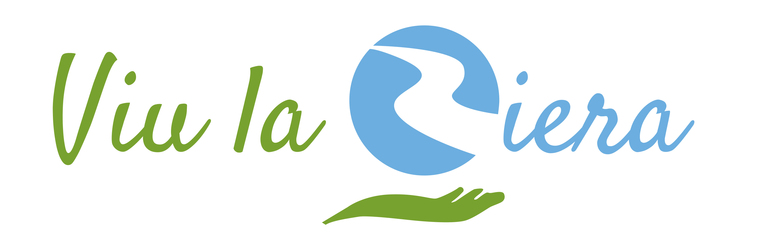 Logo Viu la Riera.jpg