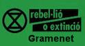 Rebel·lió o Extinció Gramenet