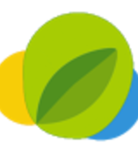 avatar EcoGIRA
