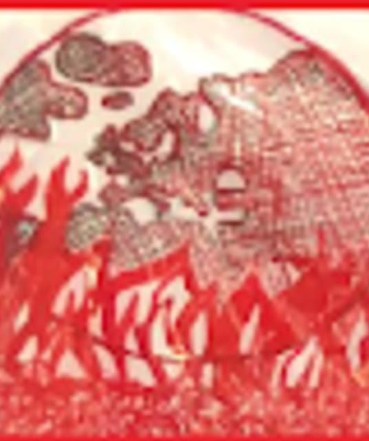 avatar Badalona pel clima