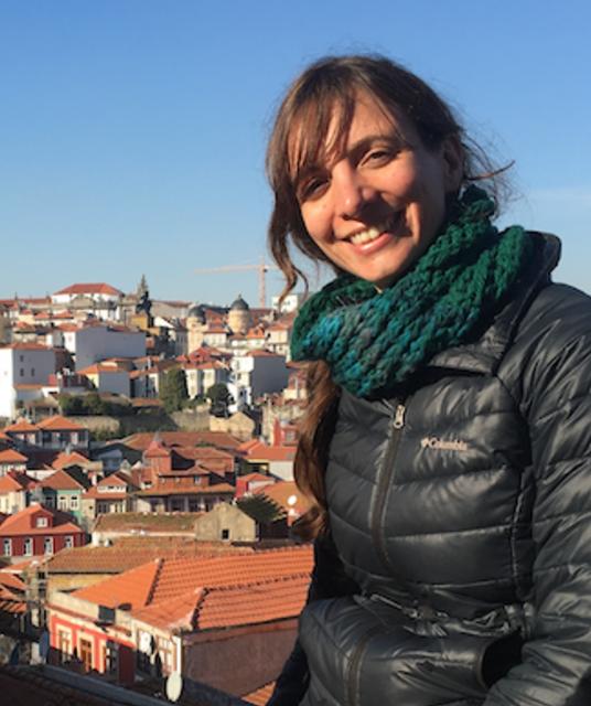 avatar Marta Anducas