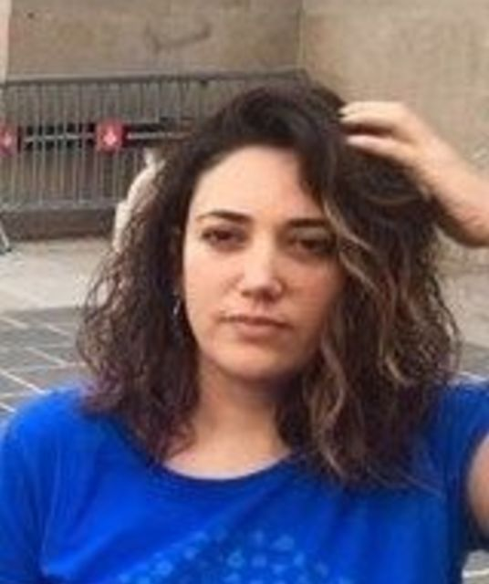 avatar Miriam Planas