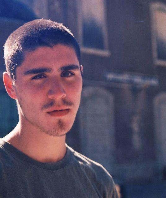 avatar Dante Maschio