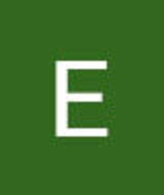 avatar ENRIC RIERA LOMBARTE