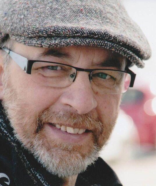 avatar Roger Hoyos